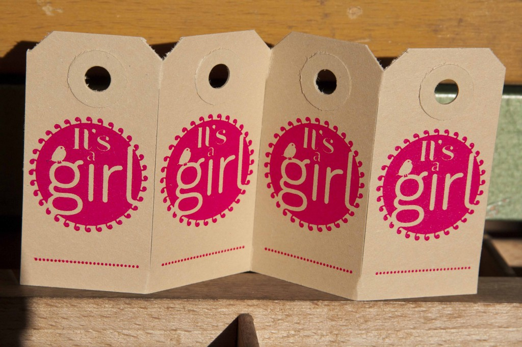 Label_It'sagirlstaand_fluor_3,5x7_loveletterpress.CR2