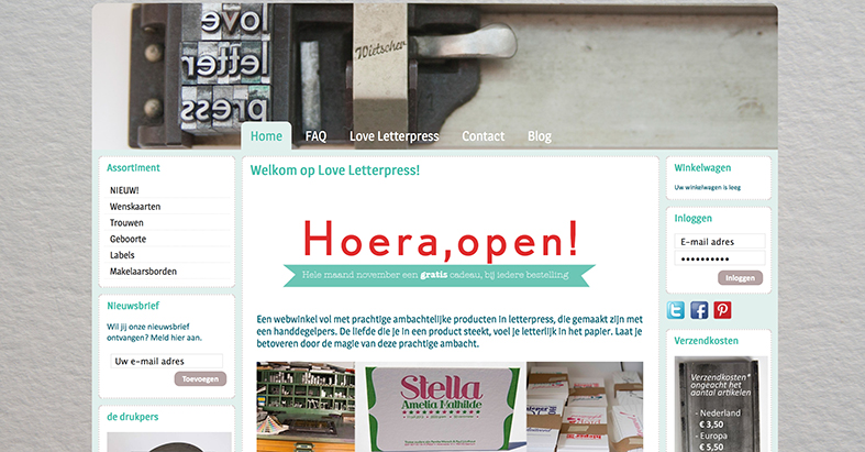 Website_loveletterpress-opening